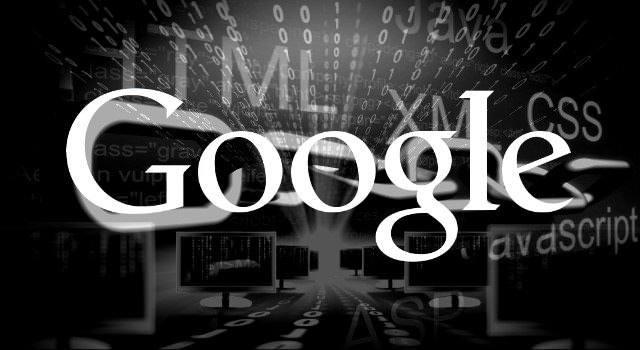 Google Core Update ve 2015 Panda Güncellemesi