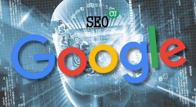 Google Manuel URL Ekleme Aracını ve Diğer Yenilikeri Duyurdu