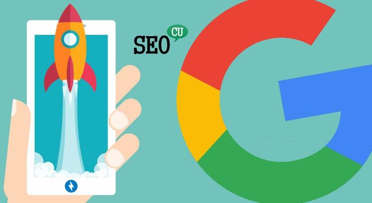 AMP Google Sıralamanızı Yükseltir Mi? Nasıl Test Edebilirsiniz?