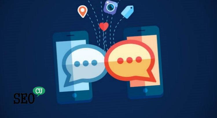 Arama Motorlarında Chatbot Mu Kullanılacak?