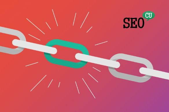 Backlink Yönetimi ve Seo