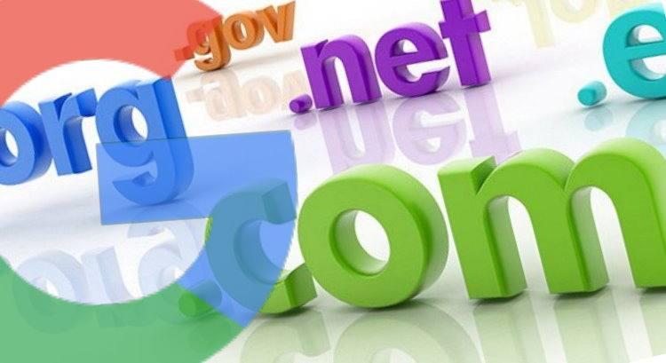 SEO Uyumlu Domain Seçimi İçin 10 Öneri