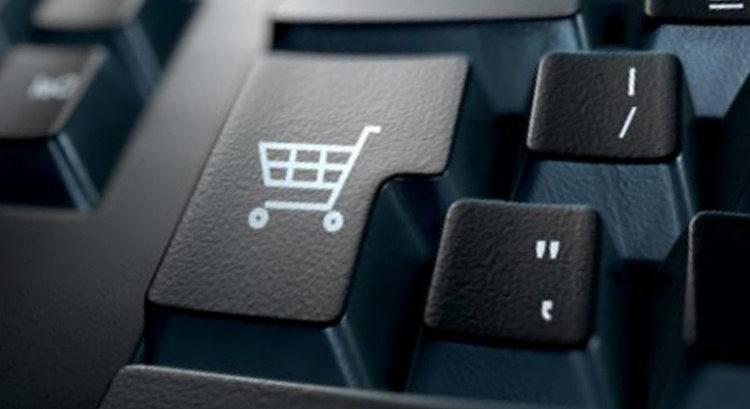 E-Ticaret SEO Çalışmaları Neden Uzun Solukludur?