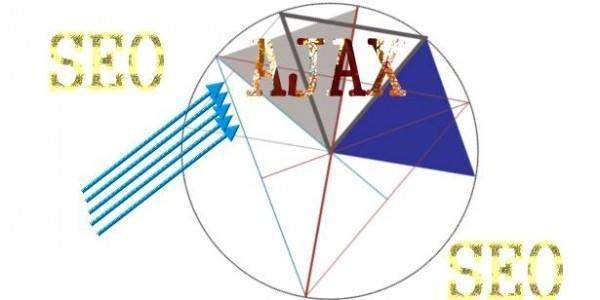 Ajax Siteler İçin Optimizasyon Çalışmaları