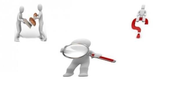 2013 Yılında Marka Oluşturma Stratejileri