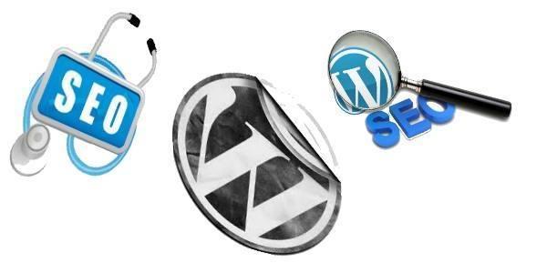 En İyi 5 WordPress Optimizasyon Aracı Eklentisi