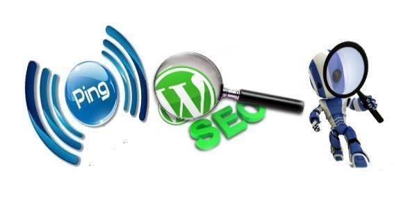 Site Pingleme Ne İşe Yarar ve Çok Kullanılan Ping Servisleri