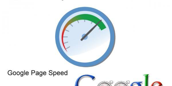 Google Page Speed ile Sitenizi hızlandırın
