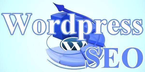 Wordpress SEO, Bölüm 1: Basit optimizasyonlar