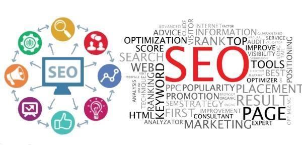 Seo ve site analizi
