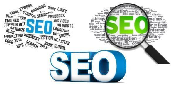 Makaleler ve Yeni Google
