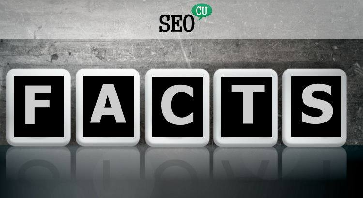 Google Fact Check'i Hayata Geçiriyor