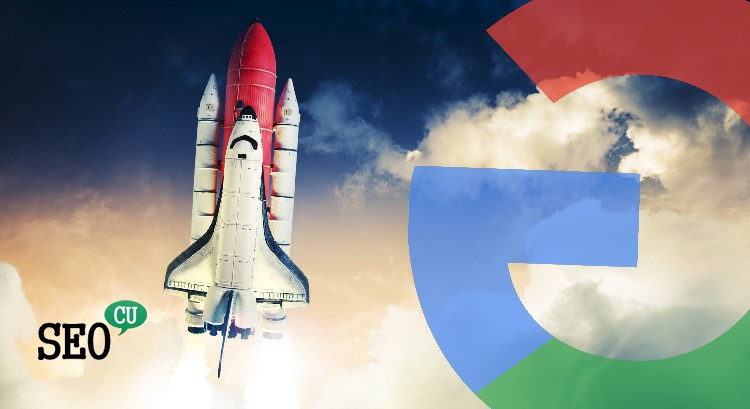 Google AMP Makaleler İçin Büyük Boyutlu Görsel İstiyor