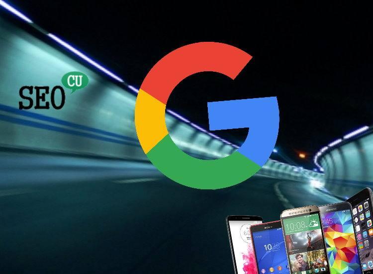 Google Arama Sonuç Sayfaları İçin AMP'yi Hayata Geçiriyor! Hazır mısınız?