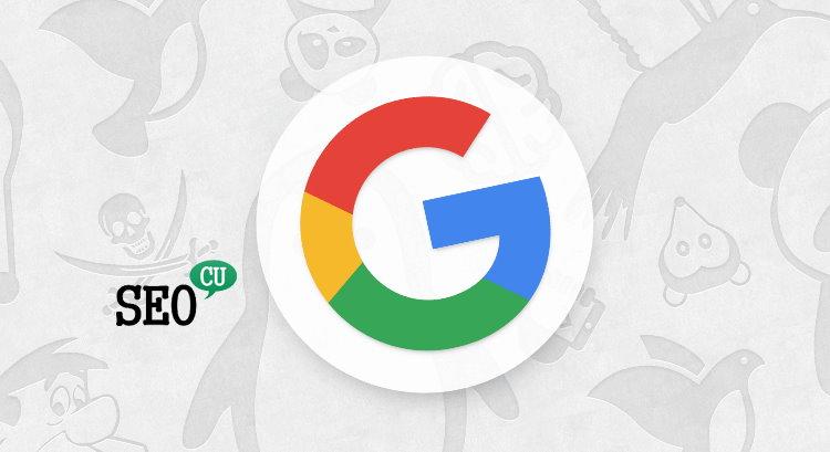 Google'ın Önemli Algoritma Güncellemeleri ve Etkisi