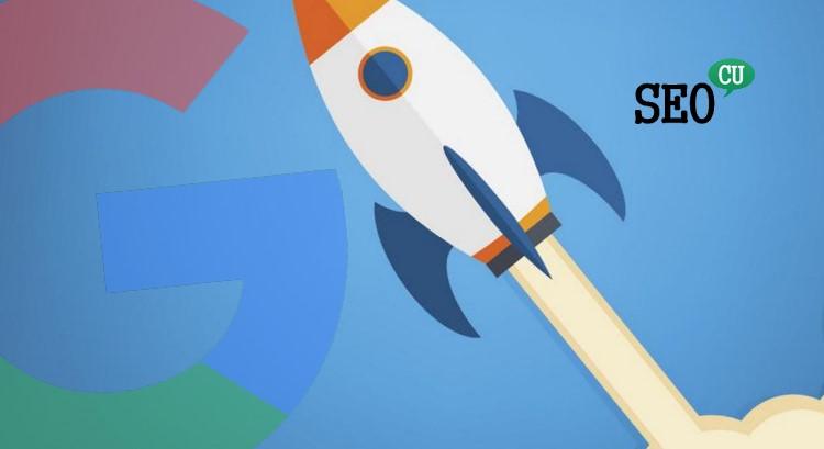 Google Hız Güncellemesi Yaptı! Sıralamalar Etkilendi