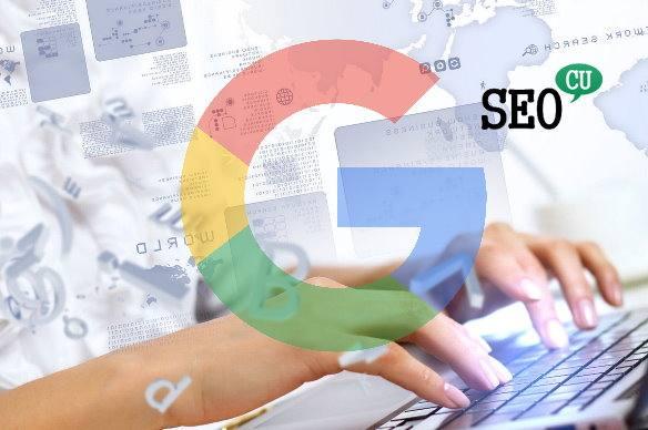 Google Fred Güncellemesi Kimleri Etkiledi