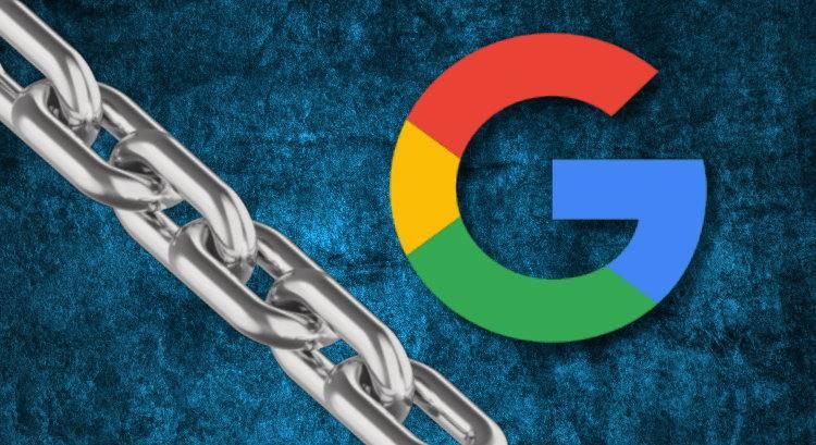 Google'dan İçeriklerle İlgili Uyarı!