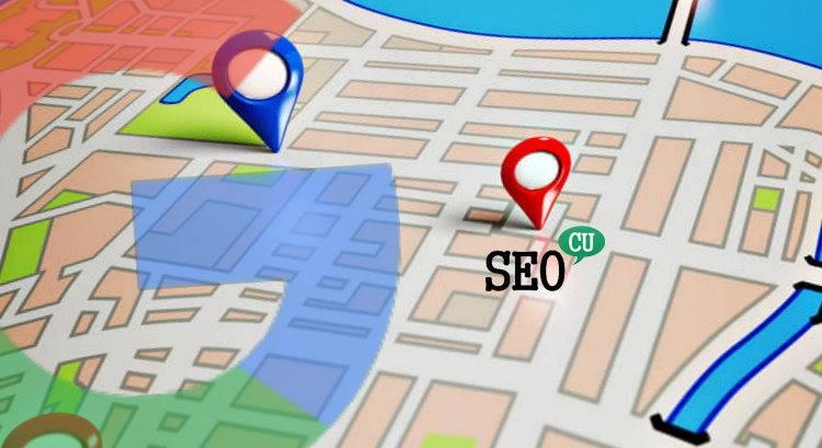 Google Haritalarda Soru-Cevap Özelliği Hakkında Bilmeniz Gerekenler