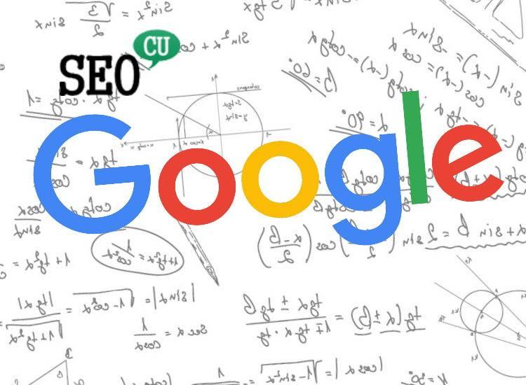 Google Ocak 2017'de Güncelleme Yaptı Mı?