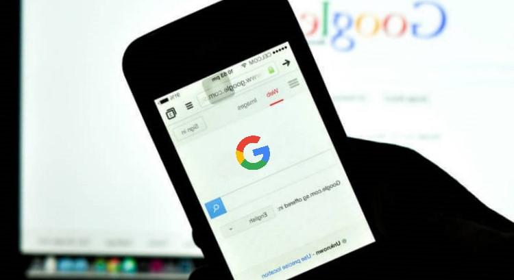 Google Featured Snippets Uzunluklarında Güncelleme Duyurdu