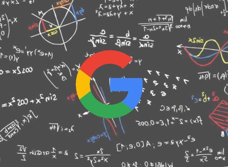 Google'dan Şubat Güncellemesi Var !