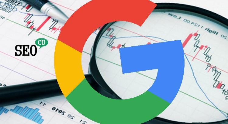 Google'dan Beklenen Algoritma Yenilikleri ve 2018 Trendleri