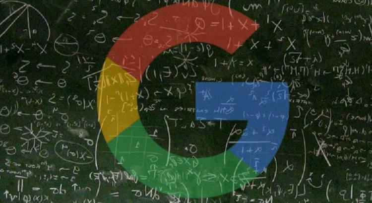Google Güncellemeleri Rehberi