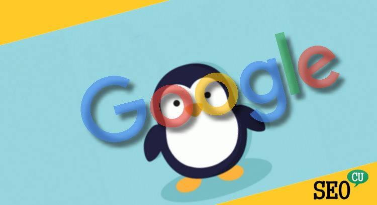 Google Haziran Güncellemesi Haberi Doğru Mu?