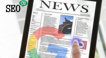 Haber Siteleri İçin SEO Teknikleri