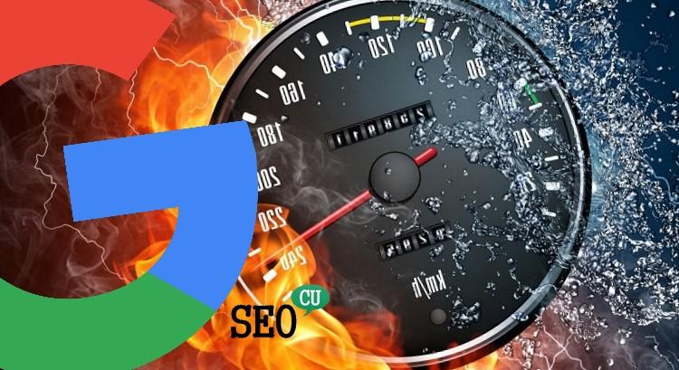Google Sayfa Hızı Test Aracı Güncellendi