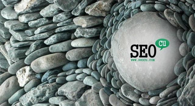 2015 21 Nisan Seo Uyumlu Mobil Site Güncellemesi Geldi