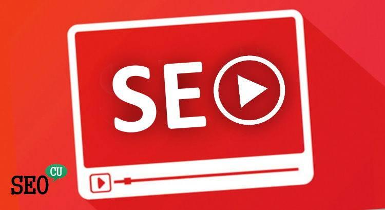 Video ve Multimedya İçeriklerin SEO'ya Etkisi