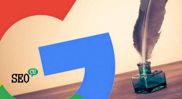 Google My Business Kullanıcılarına Posts Özelliği Geldi!