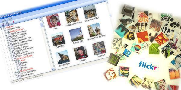 Flickr Sayesinde Çalışmalarınızda Prestij Kazanın
