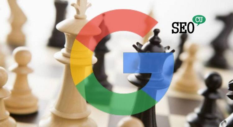 Google Sitelerin Otoriterliğini Nasıl Belirliyor?