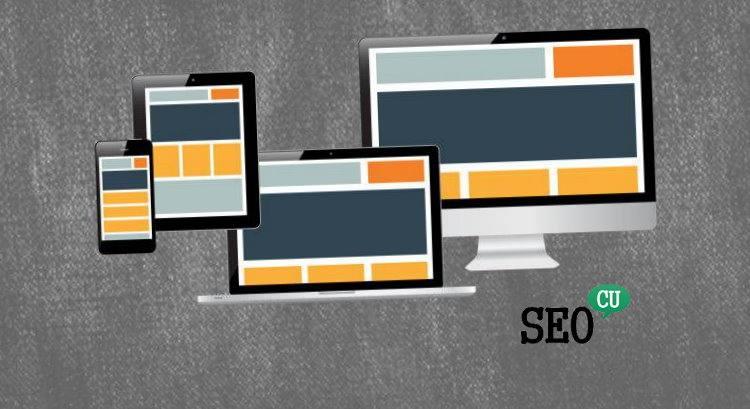 Responsive Web Siteleri SEO İçin Başarılı Mı?