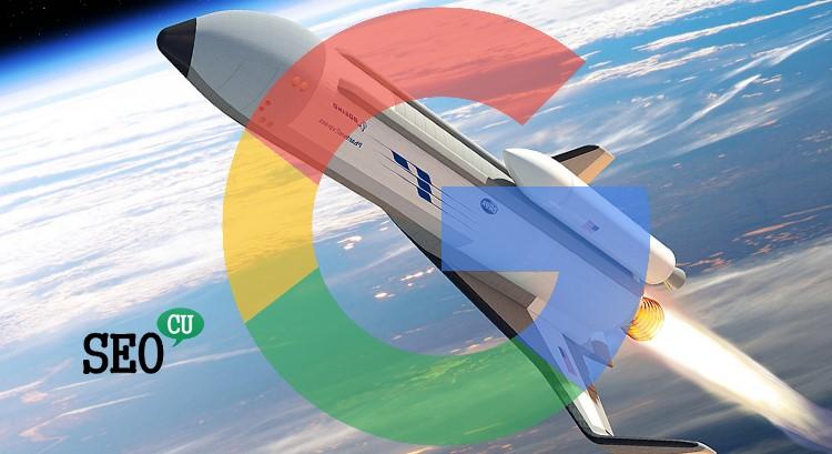 Google Sayfa Hızı Güncellemesi İndeksleri Etkiliyor Mu?