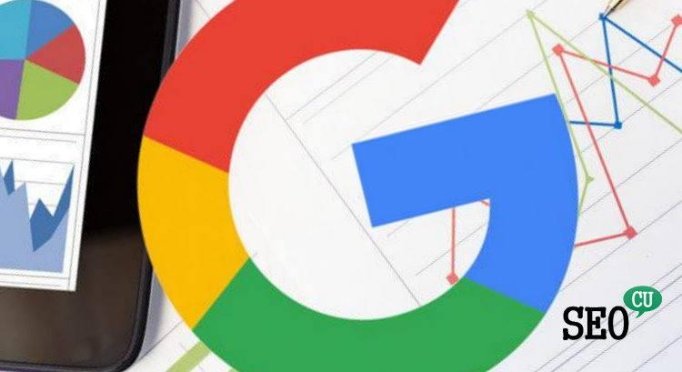 Search Analytics Nedir ve Nasıl Kullanılır?