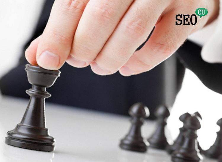 İyi SEO Neden Stratejik Bir Karardır?