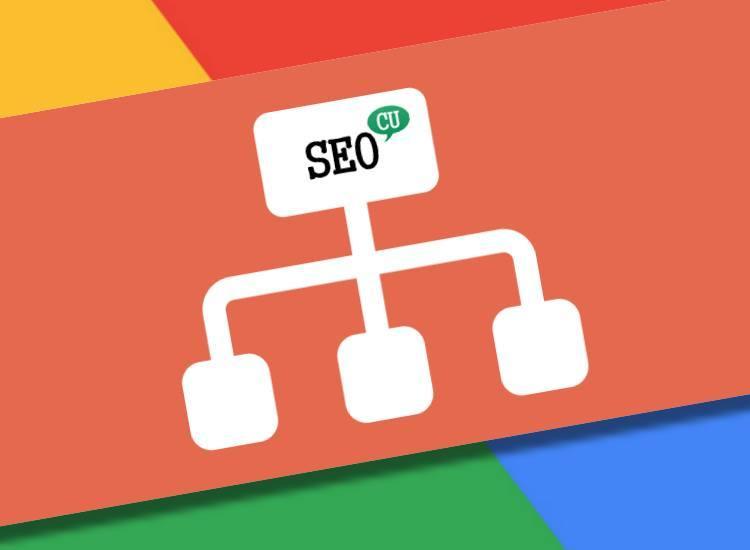 Google ve Bing, site haritası dosya boyutu limitlerini genişletti!