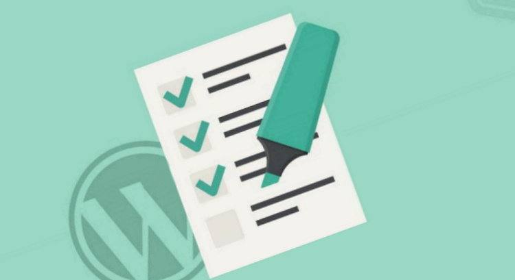 WordPress SEO Teknikleri ve 2017 Kontrol Listesi-2