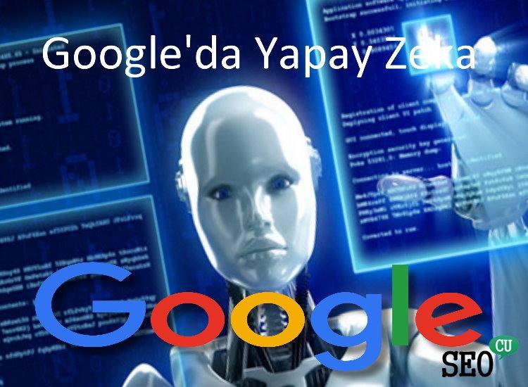 Google'ın Yapay Zeka Araçları İçerikleri Anlayıp Özetleyebiliyor!