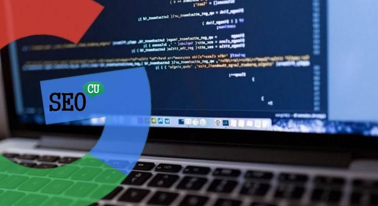 Yazılım Firmaları İçin 5 SEO Önerisi