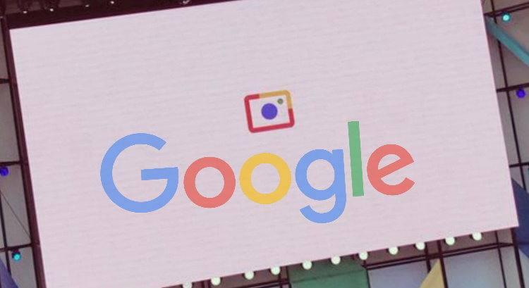 Google'dan Son Yenilikler