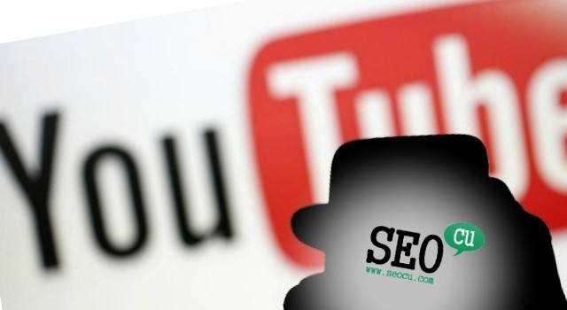 Youtube Seo ile Youtube Reklam ve Youtube da Üst Sıralara Çıkmak